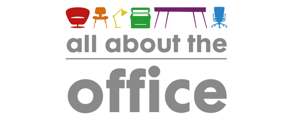 All About the Office