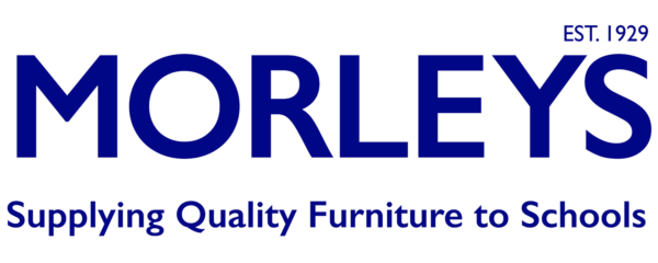Morley's Office Furniture
