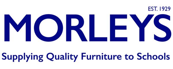 Morley's Office Furniture